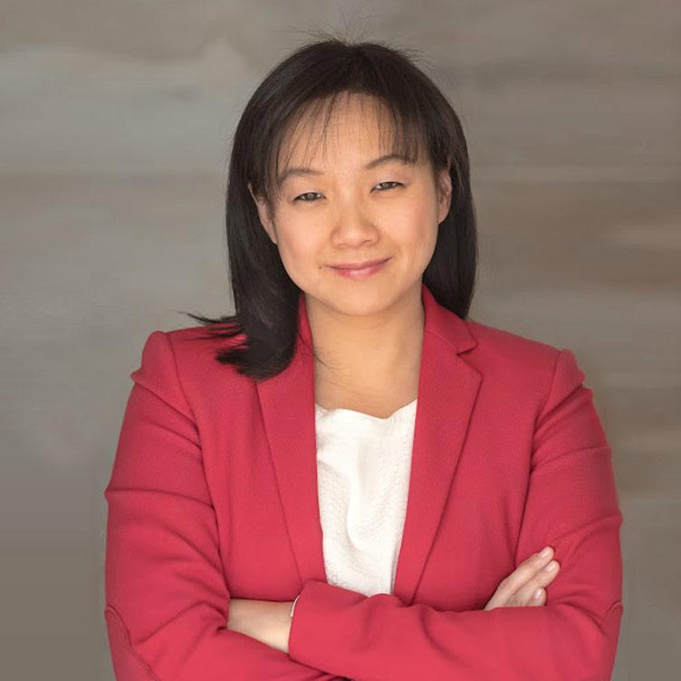 Yan-Consulting Mag. Yan Yan